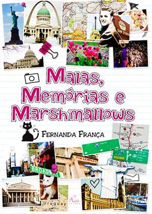 Malas Memórias e Marshmallows