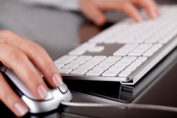Profissões da Web: Programador