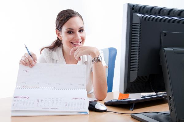 Profissõe da Web: Programador