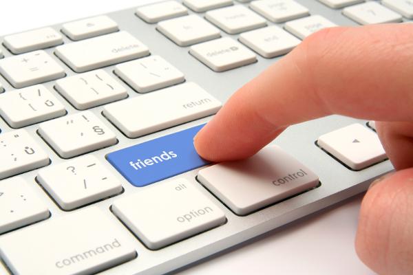 Como Se Proteger De Ameaças Na Internet