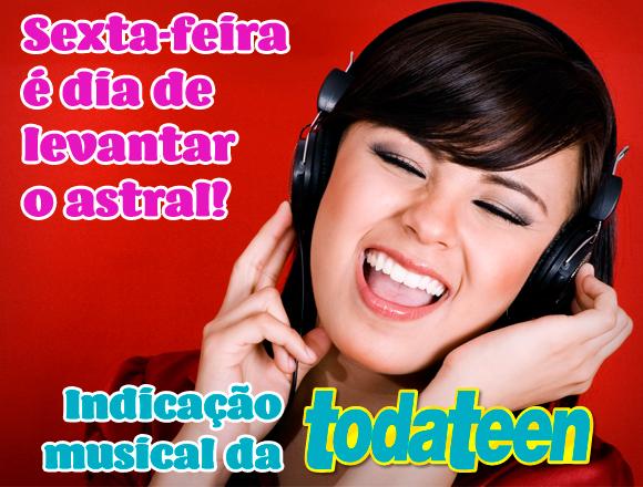 Indicação Musical