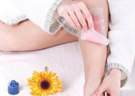 Vantagens e desvantagens de diferentes métodos de depilação