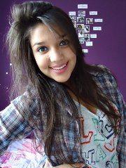 Paula Fontes