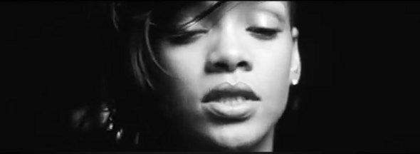 Divulgado novo clipe de Rihanna, Diamonds -Rihanna