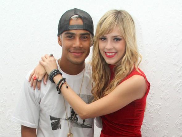 Empresário de Sophia Abrahão confirma fim de namoro com Micael Borges