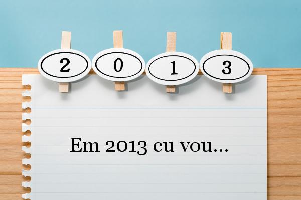 Resoluções de Ano-Novo
