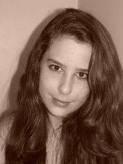 Anna Silvia