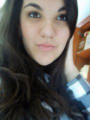 Larissa Ramos da Silva
