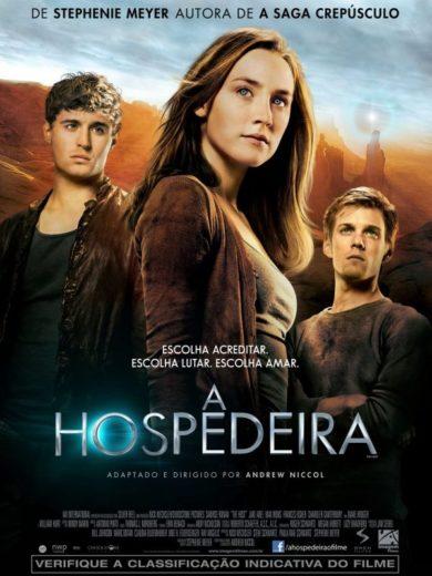 Novo filme de Stephenie Meyer, autora da saga Crepúsculo, estreia 29 de março-materia