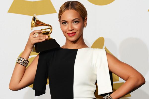 Empresa negocia show de Beyoncé em Belo Horizonte-materia