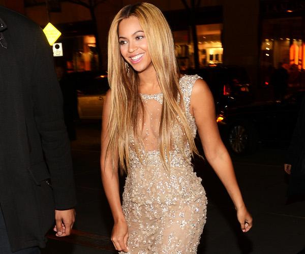 """Documentário """"Life is But a Dream"""" sobre a vida de Beyoncé bate recorde de audiência-materia"""