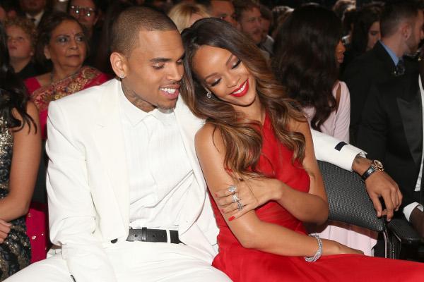 Chris Brown fala sobre agressão de 2009 e se declara arrependido-materia