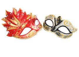 Depressão pós-Carnaval: veja como voltar à rotina sem tédio