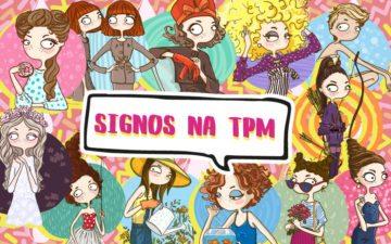 Signos na TPM: saiba como a garota de cada signo age nesse período