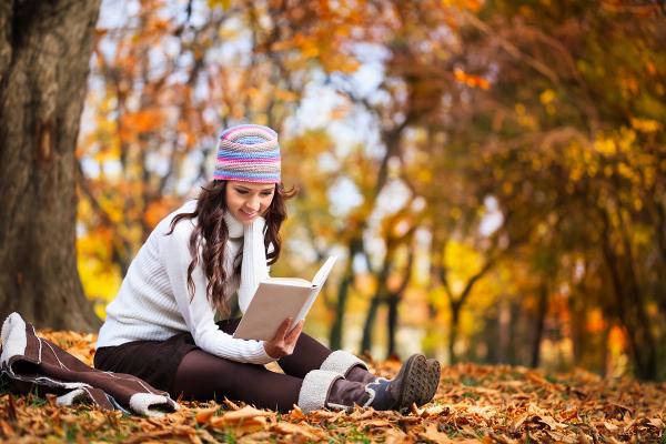 Motivos para ler biografias