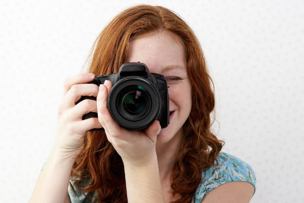 Projetos fotográficos para participar