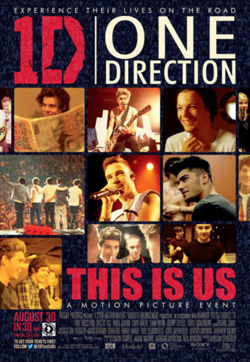 Poster de This Is Us