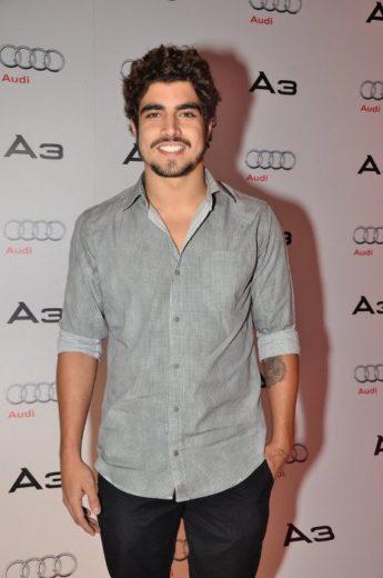 Caio Castro