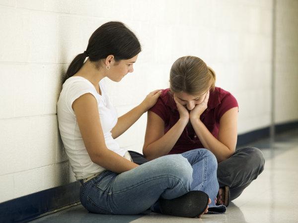 Você está fazendo bullying sem perceber?