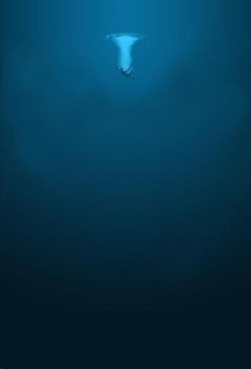 Porque Ninguém Deveria Se Meter Com O Mar