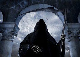 Especial Halloween: 30 filmes de terror para você conferir!