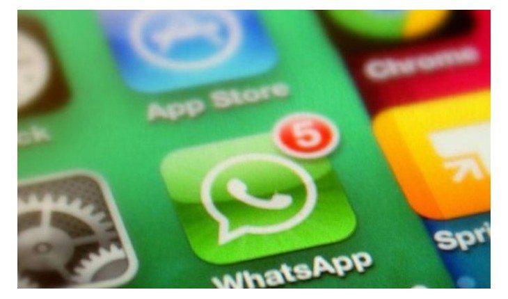 Tudo sobre o WhatsApp: entenda TODOS os detalhes do aplicativo!
