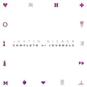 """capa de """"journals"""""""