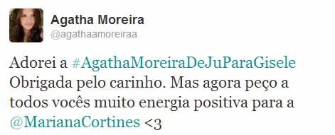 twitter-agathamoreira