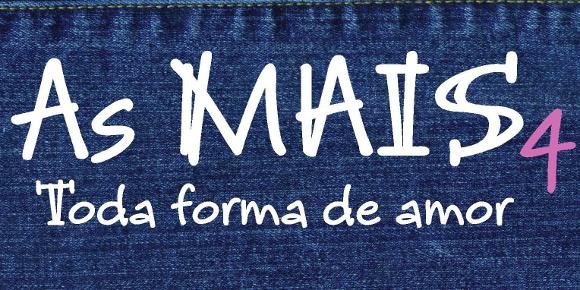 As MAIS 4