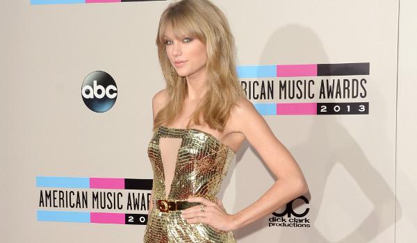 Taylor Swift, Katy Perry, Lorde e outras celebs se apresentam no Grammy 2014!