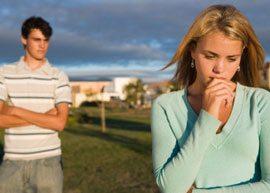 Ciúme: como lidar com o sentimento de posse?