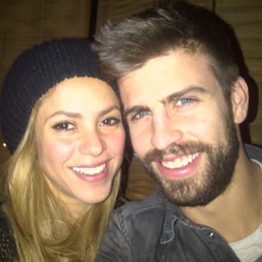 Shakira esclarece declarações sobre seu relacionamento com Piqué