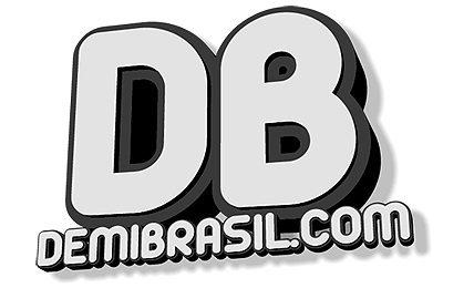 DemiBrasil-logo