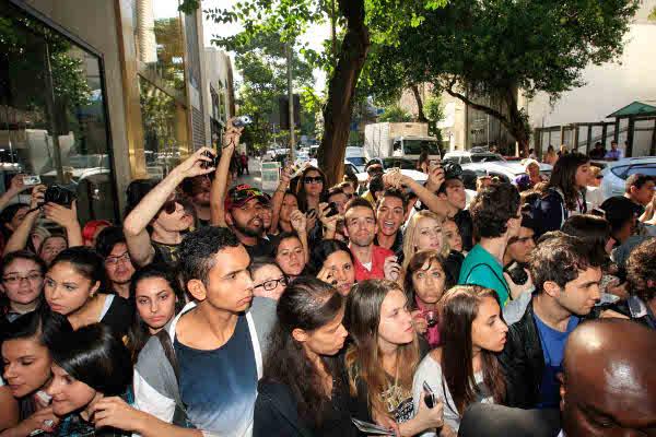 Foto: Leo Franco/AgNews