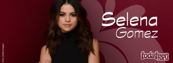 Selena Gomez cover (Facebook)