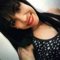 Brenda Moretto