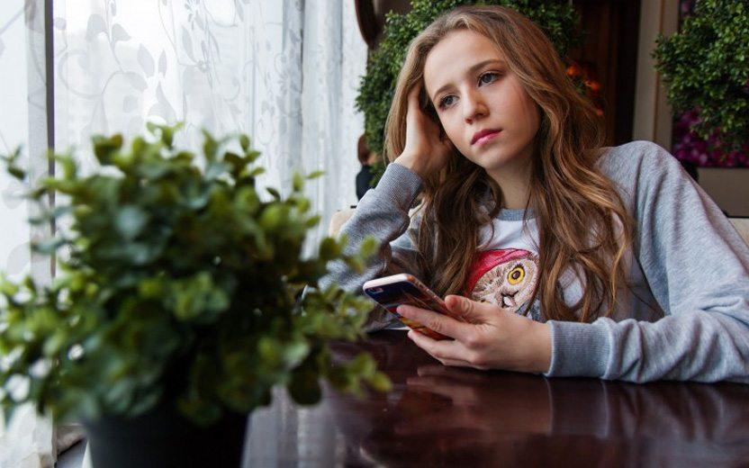 Assédio virtual: saiba o que é e como se proteger