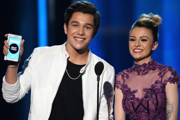 Os melhores momentos do Billboard Music Awards