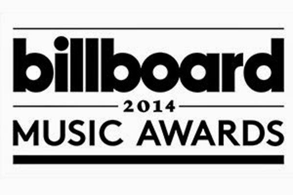 Várias celebs têm presença confirma no Billboard Music Awards 2014