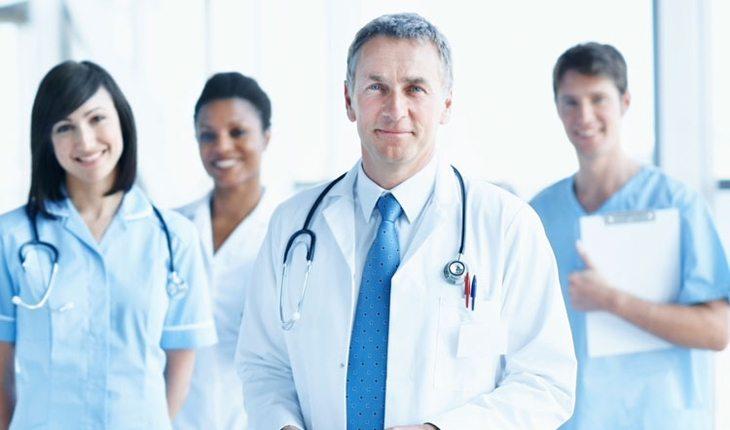consulta ao ginecologista