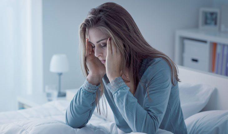 Dicas para aliviar e reduzir os sintomas da TPM