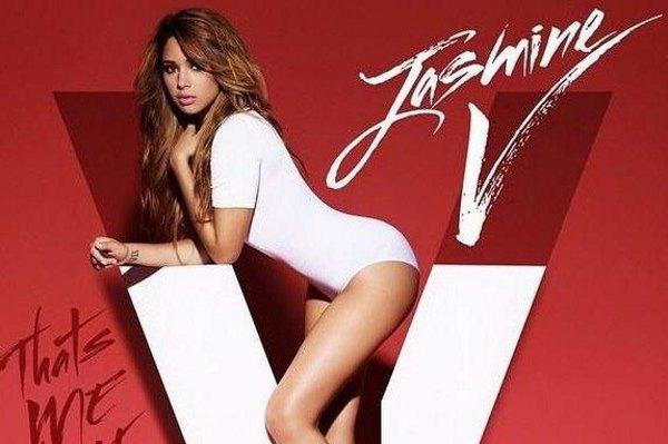 Saiba tudo sobre Jasmine Villegas