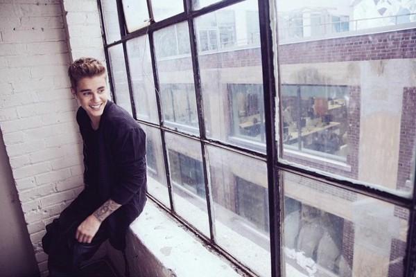"""Justin Bieber participará do """"Comedy Central Special"""""""