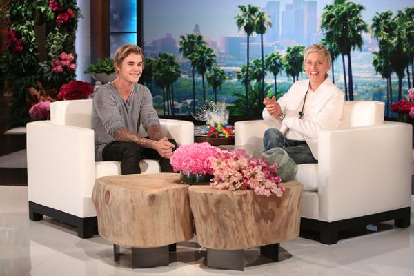 Justin Bieber publica vídeo de desculpas para fãs