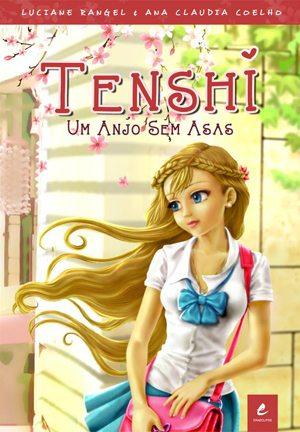Capa Tenshi