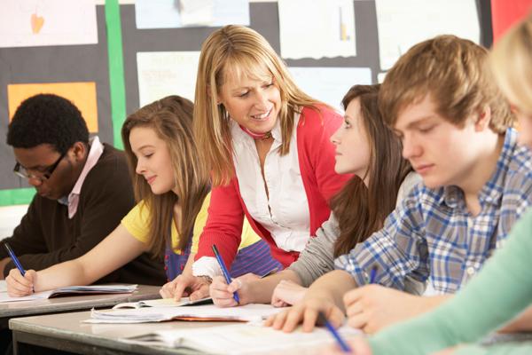 mat-professor-escol-alunos
