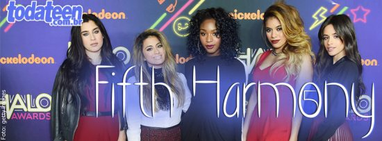 Fifth Harmony cover (Facebook)