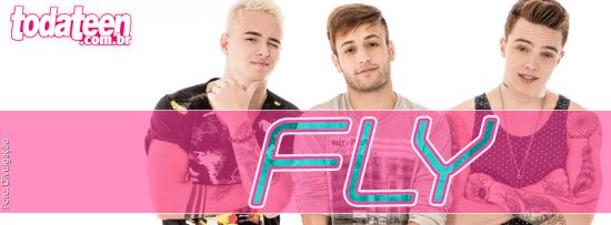 Fly cover (Facebook)