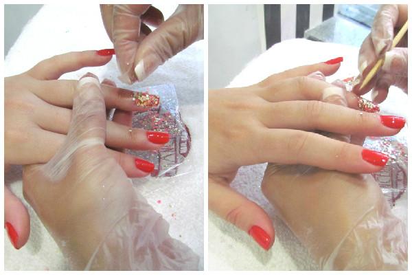 unhas com glitter colorido (4)