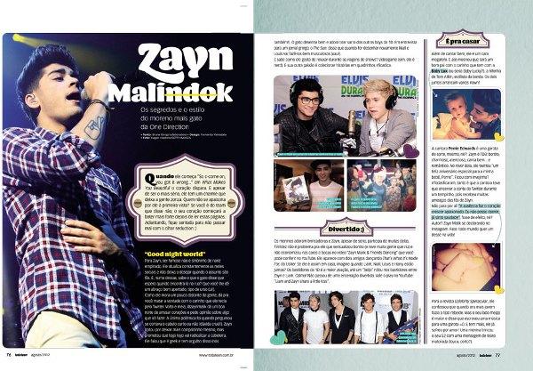 2012-8-ago1-materia-zayn-malik-tt